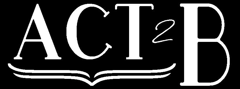 Act2B